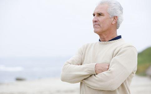 动脉硬化怎么办 老人动脉硬化能治好吗