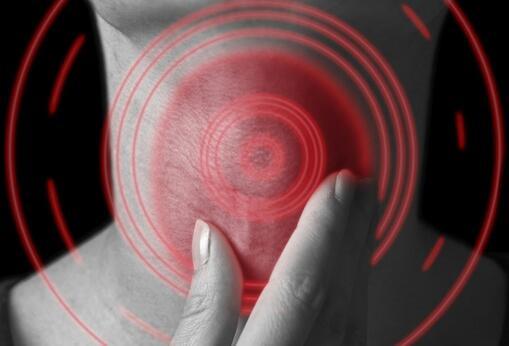 甲状腺结节的症状 甲状腺结节的危害