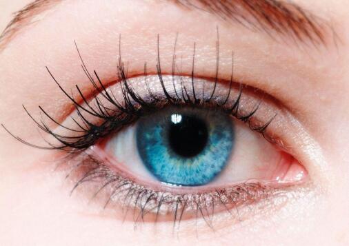 青光眼的早期症状 什么是青光眼
