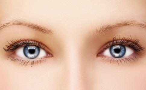 黄斑病变怎么办 眼睛黄斑病变应尽早治疗