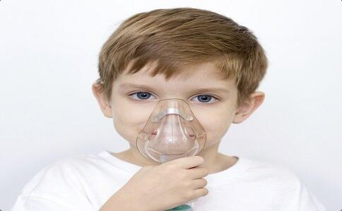 鼻炎、鼻窦炎