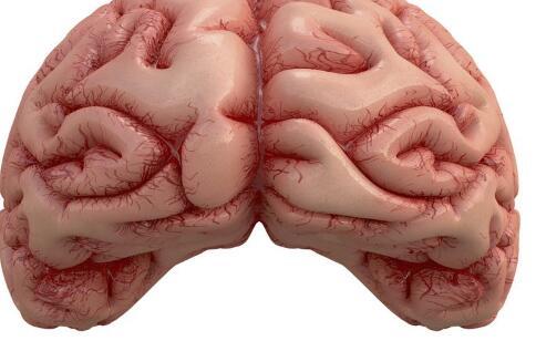 神经性纤维瘤严重吗 全面了解疾病险