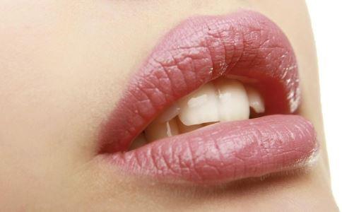 唇炎能彻底治好吗 你的唇炎久治不愈的原因