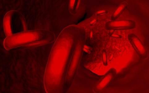 动脉瘤的症状 腹主动脉瘤有什么症状