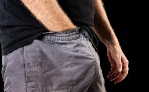 老公单侧隐睾能生育吗 多数情况下不会影响
