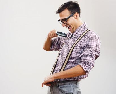 前列腺炎是怎么在你身体上产生的 男人你懂吗