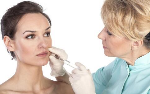 腮腺炎传染吗 关于流行性腮腺炎疾病的预防知识